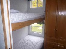 Sassafras bedroom 1