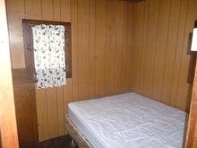 Elm bedroom 1