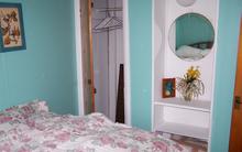 White Pine bedroom 2
