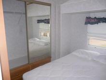 Sassafras bedroom 2