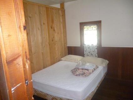 Dogwood bedroom 3