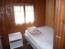 Dogwood bedroom 2