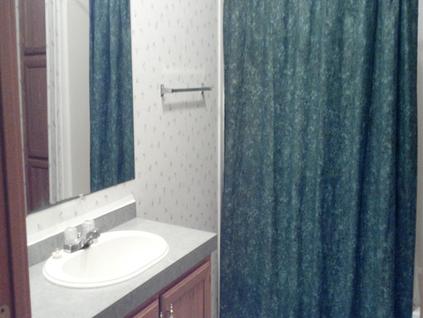 Spruce bathroom 2