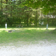 Site 40