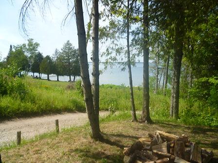 View from Maple Ridge.JPG