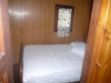 Elm bedroom 2