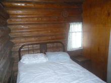 Edgewater bedroom 2