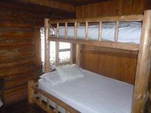 Edgewater bedroom 1