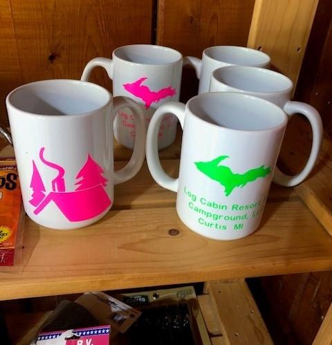 mugs for sale.jpg