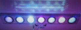 chromassonic  rampe2.jpg