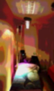 chromo 2.jpg