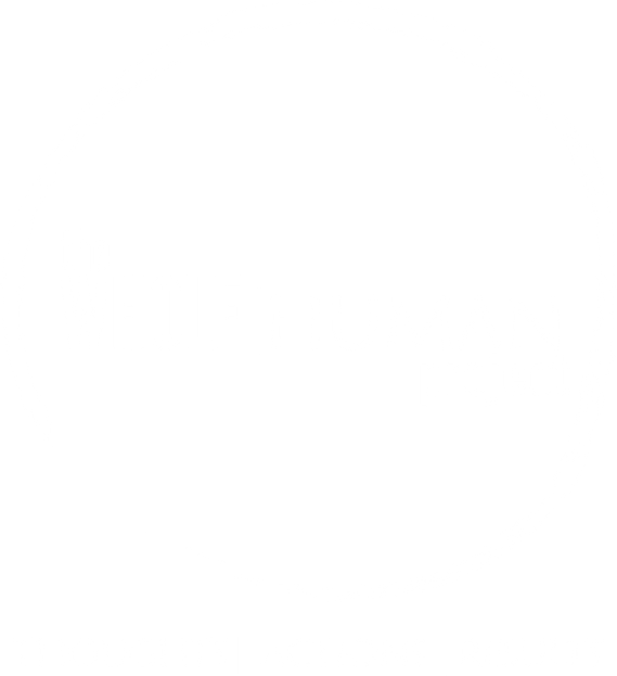 TWHP White Logo with small tagline.png