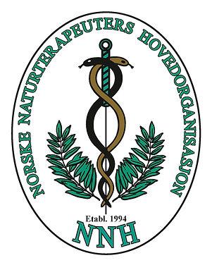 NNH-logo-til-nedlasting.jpg