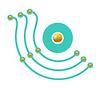 Logo Natis 3 #3ACABB-04.png