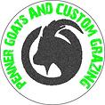 penner goats logo - 1-11.png