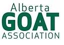 Alberta goat.png
