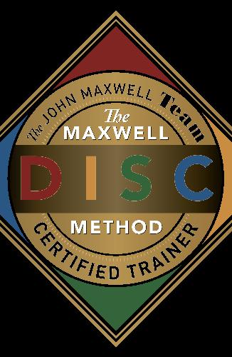MaxwellDISCMethod_seal_trainer_print_edi
