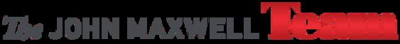 flat-logo.png