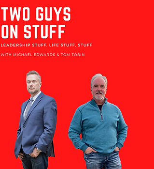 Two Guys On Stuff.png