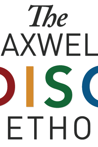 MaxwellDISCMethod_bl-color_edited_edited