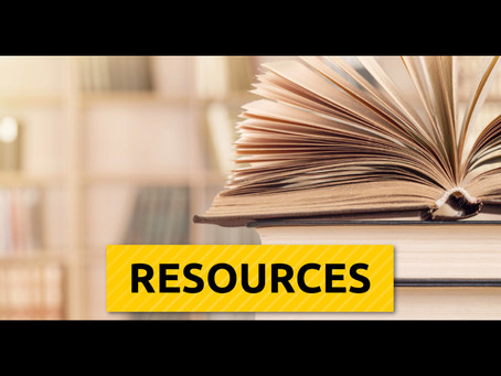 How To Do A Life Audit Resources