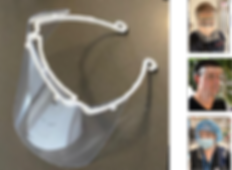 Face shield pic collage sm.png