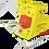 Thumbnail: BladeFLASK