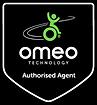 OmeoAgent.png