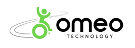 omeo_technology_logo-01.png