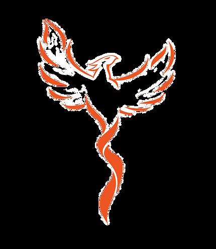 Phoenix%20Logo_edited.png