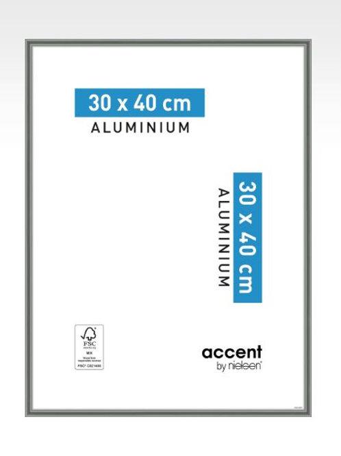 Nielsen Accent 30x40