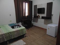 Apartamento 2.jpg
