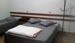 Apartamento 4.jpg