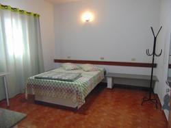 Apartamento 8.jpg