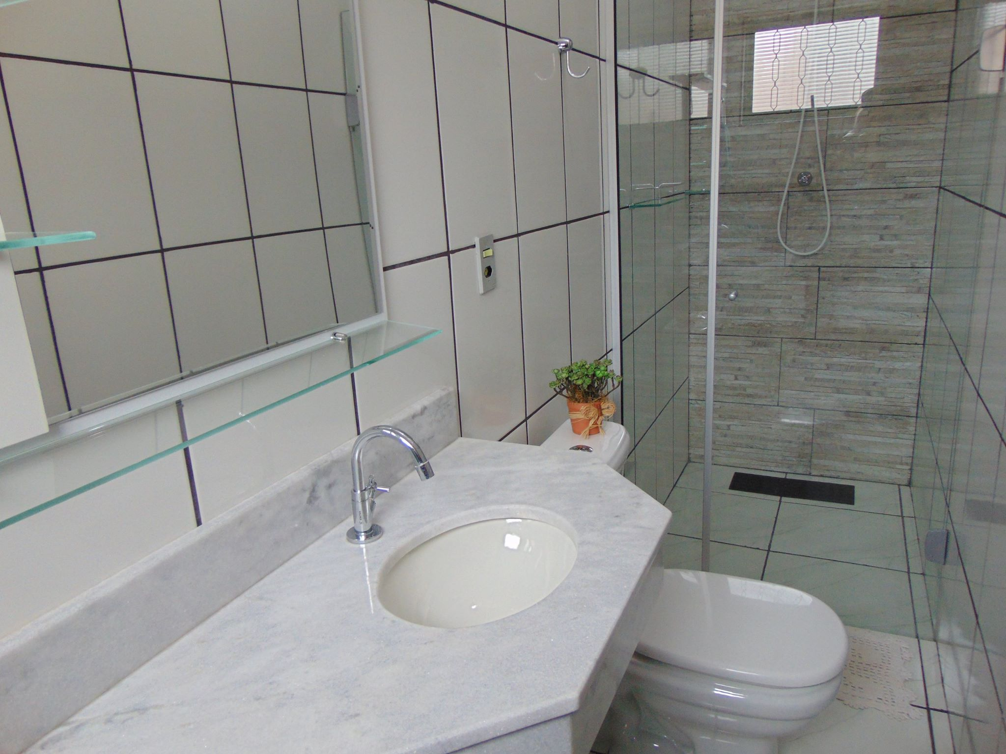 Apartamento 12.jpg