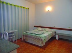 Apartamento 15.jpg