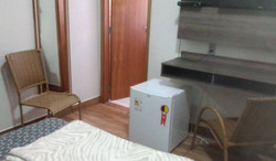 Apartamento.jpg