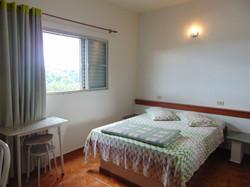 Apartamento 10.jpg