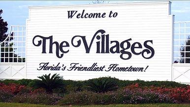 villagees.jpg