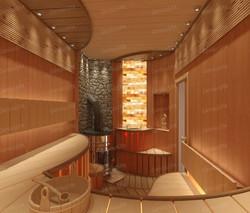 sauna_c3GeniusSPA