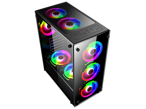 UltraAgu Power pixie ver