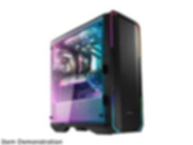 BitFenix Enso Case Black (4).jpg