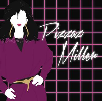 Pizzaz Insta.png