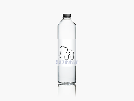 Water Bottle MockUp.png
