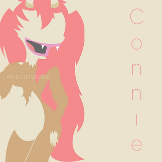 Connie2020.png