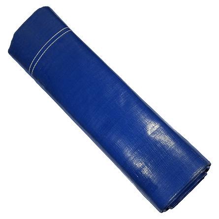 Blue Irrigation Dam Roll.jpg