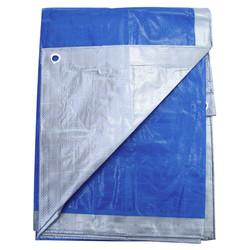 Poly Plus III Folded