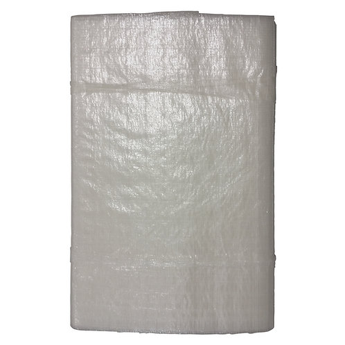 DT-550 Natural PVA Floating Row Cover