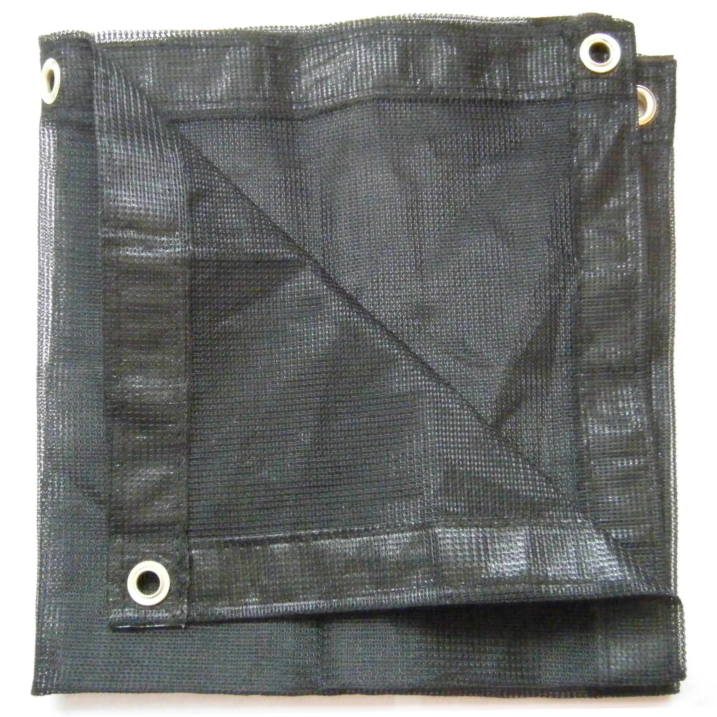 Sun-Guard Folded