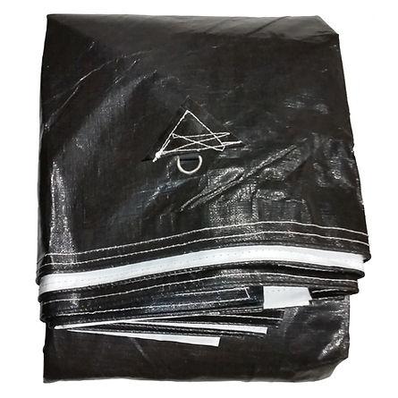 Black & White Extra Heavy Duty Tarp and Load Cover.jpg